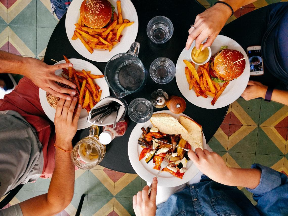 vad är lågkolhydratkost